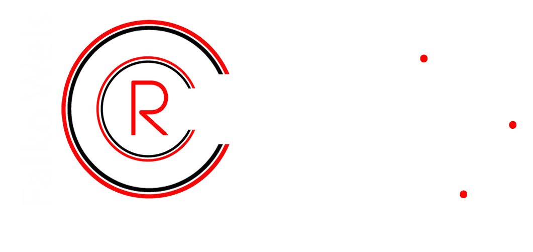 Culture.Consulting.Research