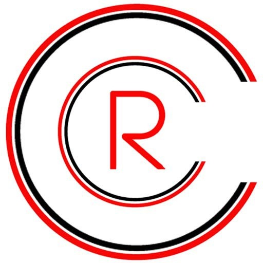 culture consulting research logo rund