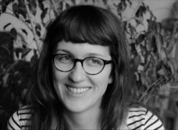 Daniela Heller Kommunikationsdesign