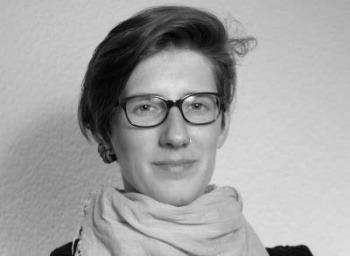 Lisa Deutscher Online Marketing